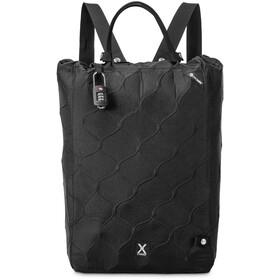 Pacsafe Travelsafe X25 Sac sécurisé & verrouillable, black